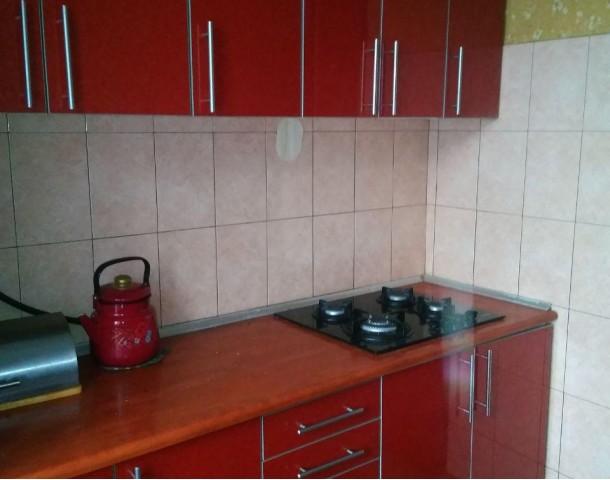 Кухня arpa/кальвадос