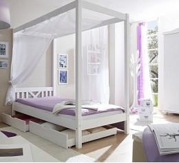 Детская кровать «Лотос» - 1