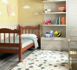 Детская кровать-3