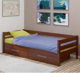 Детская кровать-4