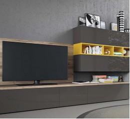 Набор мебели «COXO 14»