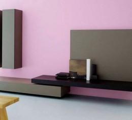 Набор мебели «Стиль-6»