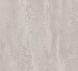 ДСП Бетонный камень K350 – Kronospan