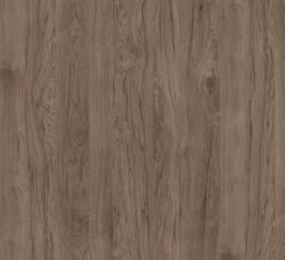 ДСП Гикори Рокфорд темный K087 – Kronospan