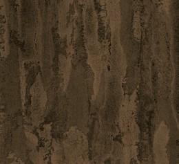 ДСП Ржавый камень K351 – Kronospan