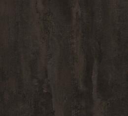 ДСП Угольный камень K353 – Kronospan