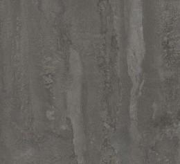 ДСП Железный камень K352 – Kronospan