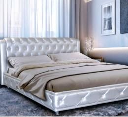 """Кровать """"Венеция NEW"""""""