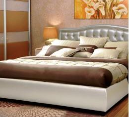 """Кровать """"Магнолия-1"""""""