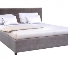 """Кровать """"Виола-1"""""""