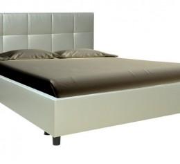 """Кровать """"Виола-2"""""""