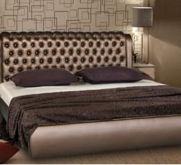 """Кровать """"Венеция-1"""""""