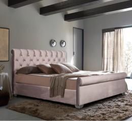 """Кровать """"Люмия"""""""