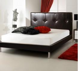 """Кровать """"Эспри"""""""