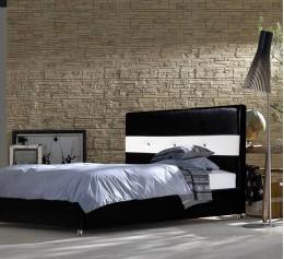 """Кровать """"Драко"""""""