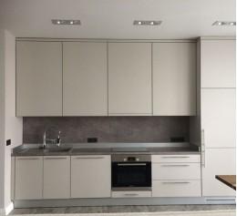 Кухня МДФ-13