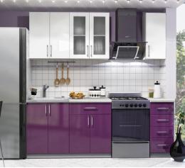Кухня «Фрея»