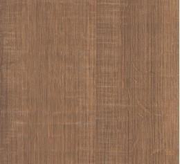 Дуб Аризона коричневый H1151 ST10 - Egger