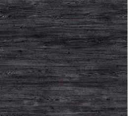 Дуб Галифакс глазурованный чёрный H3178 ST37 - Egger
