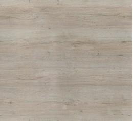 Дуб Галифакс глазурованный песочно-серый H1336 ST37 - Egger