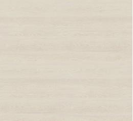 Дуб Гладстоун белый H3335 ST28 - Egger