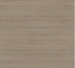 Дуб Винченца серый H3158 ST19 - Egger
