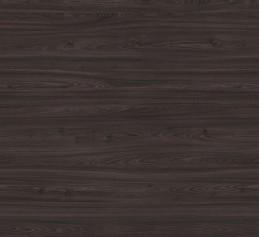 Вяз Тоссини тёмно-коричневый H1702 ST33 - Egger