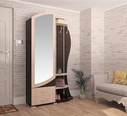Комбинированный шкаф-3