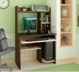 Компьютерный стол-4